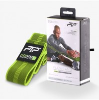 PTP Flexiband Large