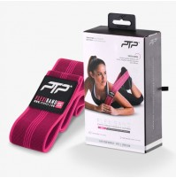 PTP Flexiband Small