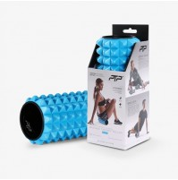 PTP Massage Therapy Roller - Soft