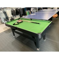 Alliance 6FT Pool Table