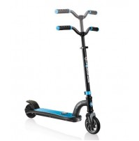 Globber E - Motion10 Electric Scooter