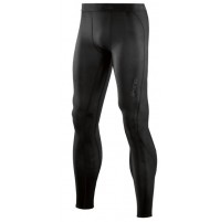 Skins DNAmic Mens Long Tights