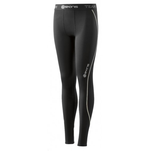 Skins DNAmic Team Youth Long Tights