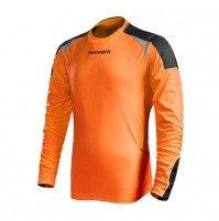 Besteam Dida Adult Long Sleeve Goalie Jersey
