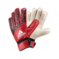 Adidas Ace Training Goalkeeping Gloves