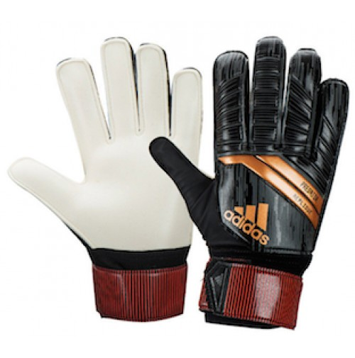 Adidas Predator Replique Goalkeeping Gloves