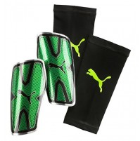 Puma evoPower Vigor Shin Guards