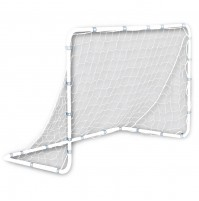Franklin Competition Soccer Goal 6x4ft