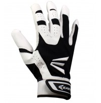 Easton HS3 Youth Batting Glove