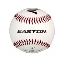 Easton STB9 Soft Core Baseball