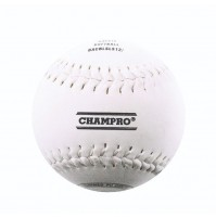 "Champro 12"" Safety Softball"