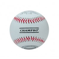 "Champro 9"" Safety SoftBall"