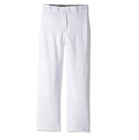 Easton Youth Rival 2 Pants - Jnr White