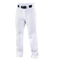 Easton Rival 2 Pants - Snr White