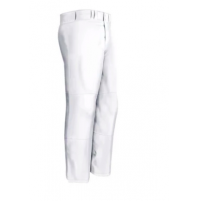 Easton RIval Pants - Jnr White