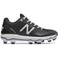 New Balance PL4040K4 Baseball Shoes