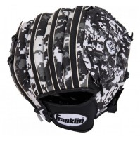 "Franklin RTP 9"" Teeball Gloves"