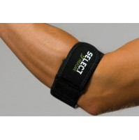Select Profcare Tennis Elbow Support