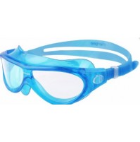 Vorgee Starfish Clear Lens Mask Jnr