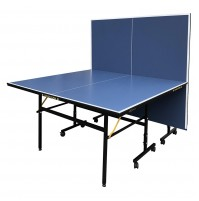 Alliance Sandstorm Table Tennis Table