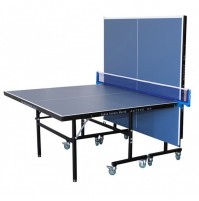 Table Tennis World Active 04 Table Tennis Table