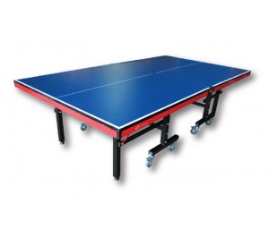 Alliance Black Devil Table Tennis Table