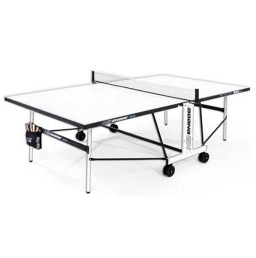 Enebe Zenit X2 Table Tennis Table