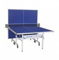 Donic Powerstar Outdoor Table Tennis Table
