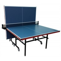 Alliance Blue Devil Table Tennis Table