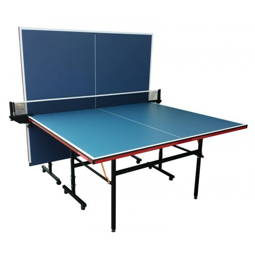 Firefox Winner Table Tennis Table