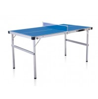 Formula Sports Mini Table Tennis Table