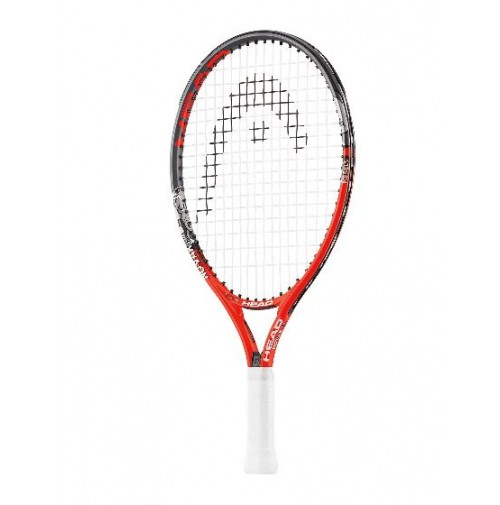 "Head Novak 19""  Junior Racquet"