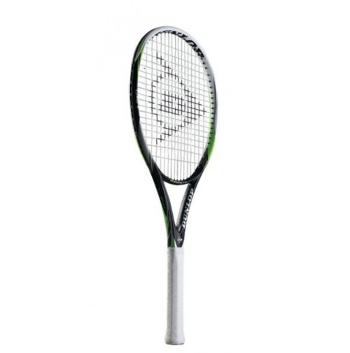 "Dunlop M4.0 21"" Junior Racquet"