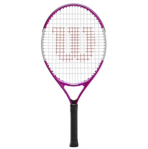 "Wilson Ultra 21"" Junior Racquet"