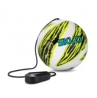Skillz Touch Trainer