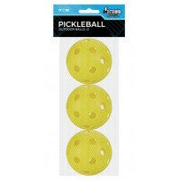 Formula Sports Pickleball 3 Balls