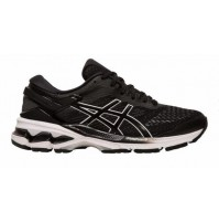 Asics Gel Kayano 26 W