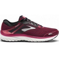 Brooks Adrenaline GTS 18 W