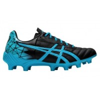 Asics Lethal Tigreor IT FF W