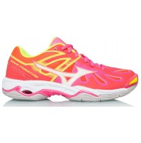 Mizuno Wave Phantom NB