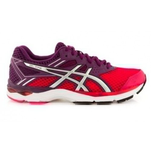 Asics Gel Zone 5