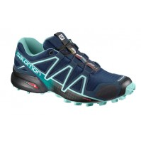 Salomon Speedcross 4 W