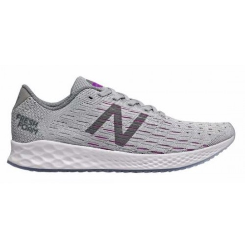 New Balance Zante Pursuit W