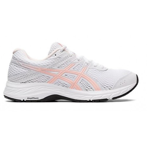 Asics Contend 6 W