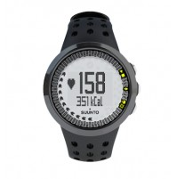 Suunto M5 Watch