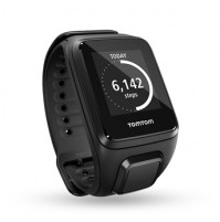 TomTom Spark GPS Watch