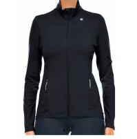 Champion Absolute Workout Jacket