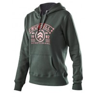 Russell Athletic Authentic Arrow Hoodie