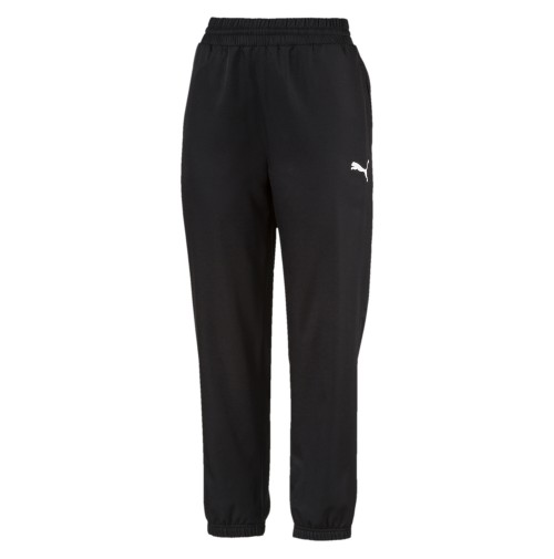 Puma Active Woven Pant W