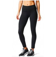 Adidas Workout F/L Tight
